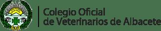 Colegio Oficial de Veterinarios de Albacete